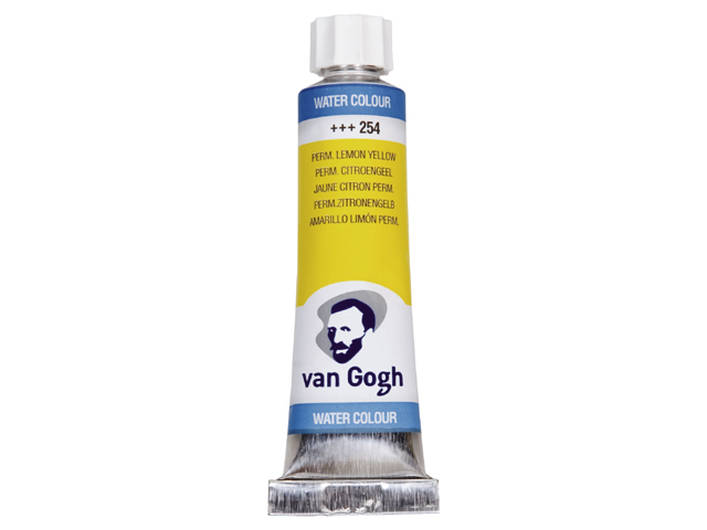 Aquarelle Fine Van-Gogh Tube 10 ml