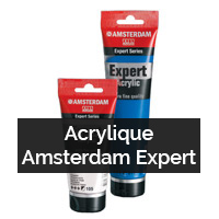 Acrylique Amsterdam Expert Talens