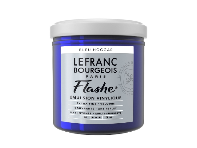 Vinylique Flashe 125ml
