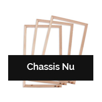 Chassis Nu Chassis France