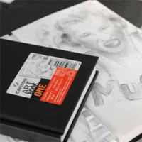 Art Book Canson® One