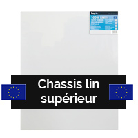 Chassis lin Supérieur