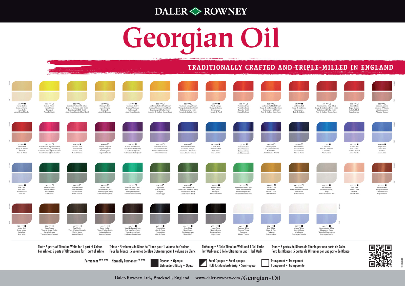 Earth Tone Color Wheel Nos Produits Huile Fine Georgian